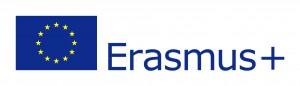 EU%20flag-Erasmus%2B_vect_POS