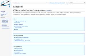 wikiBild