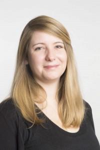 Katharina Wanzek