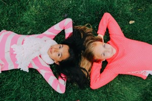 best-friends-914826_1280