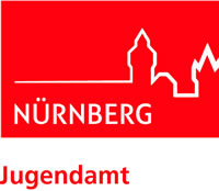 logo_stn_jugendamt_200x174_vert