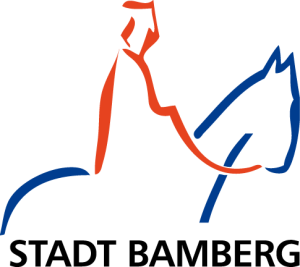 LOGO_farbig_StadtBamberg